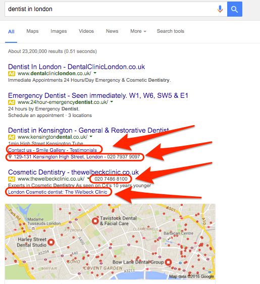 dentist_in_london_-_Google_Search